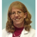 Dr. Karen Bullington, MD                                    Doctor