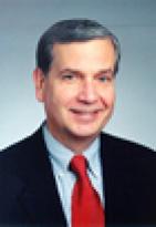 Dr. George Patrick Clagett, MD