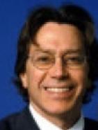 Dr. James B Vogus, MD