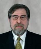 Dr. Edwin A. Deitch, MD