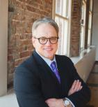 R. Scott Beer, MD, FACOG