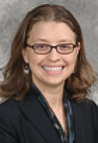 Dr. Francesca F Lee, MD