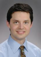 Dr. Bradley W Kirschner, MD