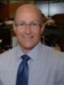 Dr. David E Sausner, OD