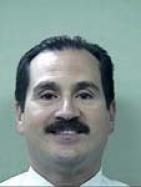 Dr. Robert A Flores, MD