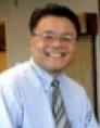 Wayne Garcia Villanueva, MD