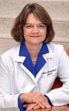 Dr. Diane Marie Hartmann, MD