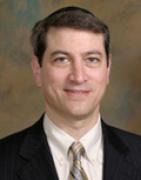 Dr. Chaim Y. Mandelbaum, MD