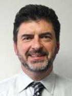 Dr. Kenneth H Zygmunt, DPM