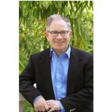 Dr. Jonathan Engel, DDS                                    Dentist