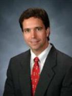 Dr. Terry A Siller, MD