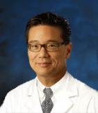 Dr. John Y. Lee, DC