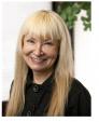 Dr. Irina Stepansky, DMD