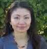 Dr. Lucia Yau, DMD