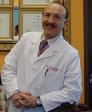 Hisham M. Hakim, MD, MPH