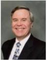 Joel I. Nathanson, DMD, MAGD