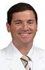Joshua Gilman Hackel, MD