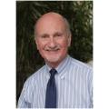 Gordon Block, DDS, MSD Endodontics