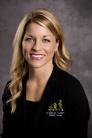 Dr. Amanda Spitz, DDS