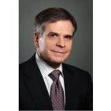 Dr. Steven Kishter, DDS, MD                                    Oral and Maxillofacial Surgery