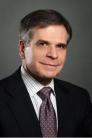 Steven Robert Kishter, MD, DDS