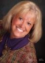 Shelley D. Shults, APRN-CNP, DDS, DABDSM