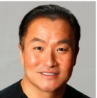 Dr. Marc E. Yune, MD