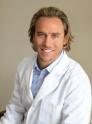 Dr. Jed Hildebrand, DDS, MSD