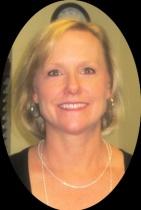 Dr. Nicole Marie Owens, MD
