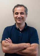 Guy Gunacar, DDS, DMD