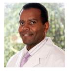Charles L. Herring Jr., MD