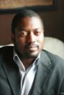 Ian Jermaine Wilson, MD