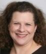 Pamela Gharaibeh, MSW, LMSW, ACSW