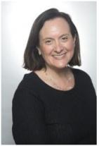 Lynn Lempert, DDS