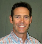 David W Johnson, DDS