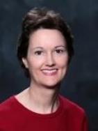 Julia T. Hodge, MD