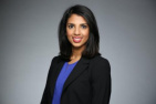 Fatima Hadi Ali, MD