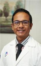Dr. Jonathan R Roy, DPM, MS