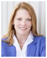 Lisa L. Webb, DPSY