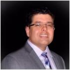 William A. Forero, DMD