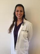 Dr. Kathleen C. Bekhit, MD, FAAP