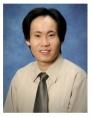 Gilbert Lam, DDS