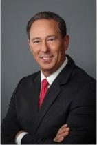 Glenn A. Nathan, DDS