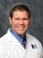 Dr. Ty Carl Maddox, DO