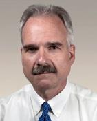 Dr. Anthony Francis Bellomo, MD