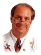 Craig D. Morgan, MD