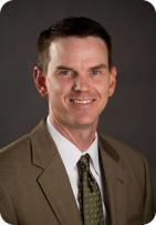 Dr. Eric Alan Packwood, MD