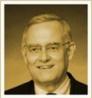 Dr. John Oscar Hansen, DC