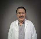 Dr. Anibal F Rossel, MD