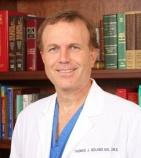 Dr. Thomas J. Boland, MD, DMD
